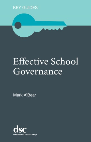 effectiveness of global governance Effectiveness of information technology governance: perceptions of board directors and senior managers: 104018/978-1-59904-901-4ch004: it governance is viewed as a managerial innovation.